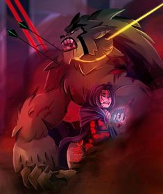 "Alyssa Ortiz on Instagram: ""#bbrae #beastboy #raven #bbxrae #rachelroth #garfieldlogan #beastboyxraven #teentitans #dc #dccomics #myart #bbraeforever   Raven: ""Please,…"" Original Teen Titans, Bbrae, Beast Boy, Martian Manhunter, Deathstroke, Comic Games, Batwoman, Power Girl, Marvel Comics"
