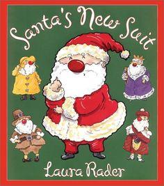 386 Best Christmas Children S Books Images Kids Christmas