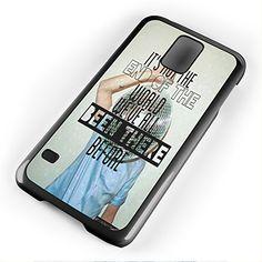 FR23-Hey Everybody Fit For Samsung S5 Hardplastic Back Protector Framed Black FR23 http://www.amazon.com/dp/B017CP5DFC/ref=cm_sw_r_pi_dp_YfBowb0N9GN8A
