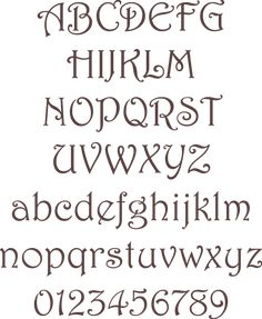 Home Decorating On A Budget Alphabet Capital Letters, Hand Lettering Alphabet, Doodle Lettering, Creative Lettering, Capital Letters Calligraphy, Letter Fonts, Alphabet Fonts, Calligraphy Alphabet, Thanksgiving Fonts