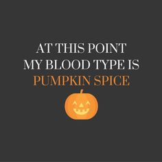 "pumpkin-flavoured: "" x halloween / autumn blog x """
