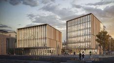 LaBoqueria . Heres . nueva biblioteca . Vic (3)