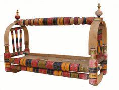 60x60 cm antik look orient teetisch tisch couchtisch. Black Bedroom Furniture Sets. Home Design Ideas