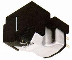 DENON DL-109R (1978)