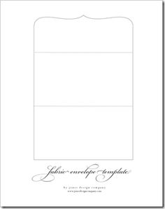 Want To Make Your Own Greeting Cards Use These Free Templates