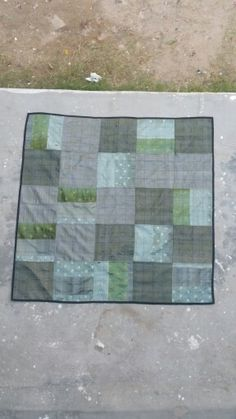 Khadi and recycled sari silk throw. The Stitching Project Quilt Stitching, Hand Stitching, Kantha Quilt, Quilts, Local Women, Sari Silk, Hand Spinning, Hand Weaving, Projects