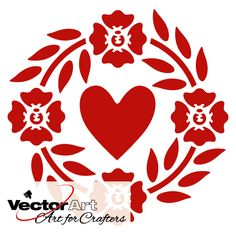 Valentine svg, Heart svg, Love, Wedding, Greeting card svg, Bird svg, Fairy svg, SVG Cutting file, Cricut, Silhouette, Craft, Paper craft, Glass block design, Valentine, .eps file, .ai file, svg cutting file, svg cutting files, decals, vinyl cutting, applique, iron on, transfer