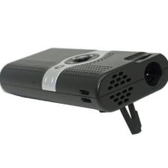 PP003 Portable Pocket Projector --- http://www.amazon.com/SVP-PP003-Portable-Pocket-Projector/dp/B004CT6PXQ/?tag=httpwwwship02-20