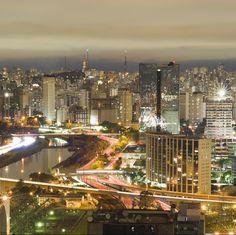 15 atrações em São Paulo para quem busca programas culturais