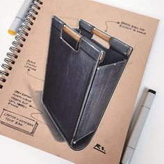 Getting ready for my sketching workshop at the Arizona State University ID department next week. I hope you guys are ready to sketch some bags! #ASU #ID #workshop #industrialdesign #productdesign #idsketching #sketch #design #sketching #sketchbook #drawing #design #art #bag #fashiondesign #leather #fashion