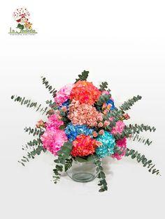 Cali, Floral Wreath, Crown, Wreaths, Decor, Window Boxes, Flowers, Decoration, Corona