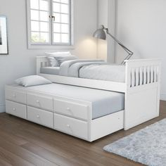 ] Single Bed With Storage Captains Bed Oxford Captains Guest Bed With Storage In Dark Grey Trundle Bed Included Furniture 123 Oxford Captains Guest Bed With Storage In Dark Grey Trundle Bed Single Beds With Storage, Trundle Bed With Storage, Bed Storage, Trundle Beds, White Trundle Bed, Small Room Bedroom, Room Ideas Bedroom, Bedroom Furniture, Bedroom Decor