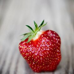 Skagit Sun Berries