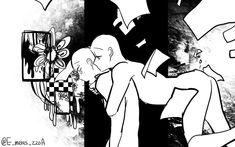 Ship Drawing, Drawing Base, Manga Drawing, Figure Drawing Reference, Drawing Reference Poses, Poses Manga, Drawing Body Poses, Draw The Squad, Anatomy Poses