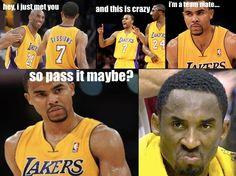 25 Ideas basket ball memes so true funny Kobe Memes, Funny Nba Memes, Funny Basketball Memes, Funny Sports Quotes, Sport Basketball, Funny Sports Pictures, Basketball Season, Basketball Pictures, Love And Basketball