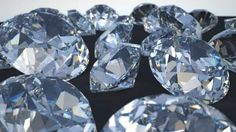 Nanohilos de diamante, la clave de un futuro elevador espacial