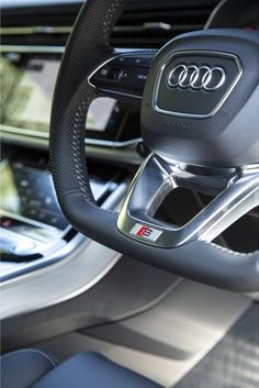 Audi Q7 Interior. Audi Q7 Interior. Review Audi Q7 Tdi. Audi Q7 Interior 2014 Google Search. Audi Q7 Matte Carbon Fibre Interior Trim Personal #audiq7interior #audiq7interior2020 #audiq7interior2021 #audiq7interiorcolors #audiq7interiordimensions Audi Q7 Interior, Interior Trim, Audi Q7 Tdi, Audi Q7 S Line, Mitsubishi Eclipse, Fibre, Interior Accessories, Carbon Fiber, Cool Pictures