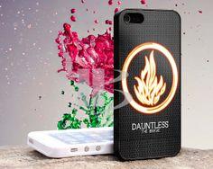 #iphone #case #cover #protector #iphone_case #plastic #design #custom #funny #cute #