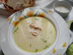 Reteta de ciorba radauteana este o reteta culinara cu specific romaneasc Cum se face ciorba radauteana.Reteta de ciorba radauteana cu poze.Cum se face ciorba.