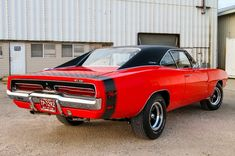 Dodge Charger R/T - 1969 Aussie Muscle Cars, Dodge Muscle Cars, Best Muscle Cars, Gp Moto, Luxury Car Brands, Dodge Srt, 1969 Dodge Charger, Best Classic Cars, Vw Cars