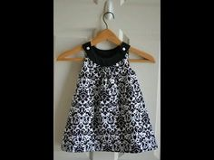 Sewing Baby Clothes, Baby Sewing, Little Dresses, Girls Dresses, Summer Dresses, Vip Dress, Baby Romper Pattern, Baby Frocks Designs, Baby Girl Dress Patterns
