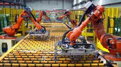 The Tipping Point of Labor and Automation - http://www.stevebizblog.com/the-tipping-point-of-labor-and-automation/