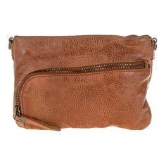 Catwalk Classic Small bag / Clutch // 11806