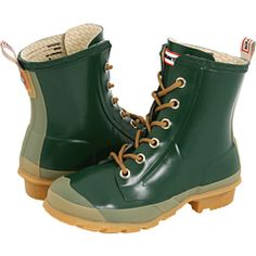 I'm thinking of getting these for my upcoming trip to Wyoming.