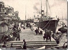 Karaköy 1898