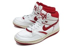 online store 7f764 12482 Having first debuted back in 1984, the Nike Sky Force is often cited as a