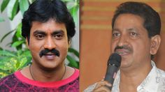 Flying high after the success of 'Sudigaadu' starring Allari Naresh, Bheemineni Srinivas Rao is looking to venture into his next with Sunil.   Read more at http://blog.releaseday.com/news/movie-news/bhimineni-srinivas-rao-picks-sunil-for-his-next-remake/  #Tollywood #Telugu #Tollywood News