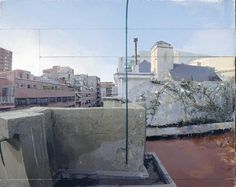 1962-1990_Terraza_de_Lucio