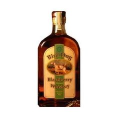 I didn't enjoy whiskey until I tried this! So good!
