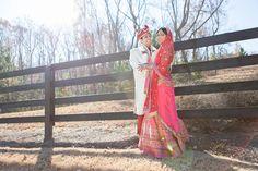 Cartersville Indian Wedding Garrett Frandsen