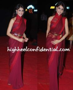 http://www.highheelconfidential.com/wp-content/uploads/2009/04/genelia-d-souza-miss-india-contest.jpg