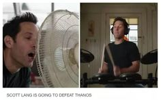 Wellness Marvel Memes: 100 Of The Funniest From 2018 - 2018 was a wild ride for MCU fans and here are the memes to prove it. Funny Marvel Memes, Dc Memes, Avengers Memes, Avengers Imagines, Avengers Cast, Marvel Characters, Marvel Movies, Doctor Strange, Tom Holland
