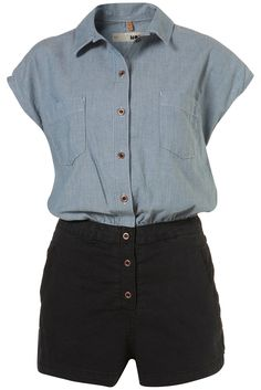ohh myy goooshhhh. shorts = perfection.