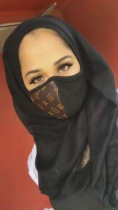Custom Sneaker Customization Video By dollybills – Hijab Fashion 2020 Diy Mask, Diy Face Mask, Face Masks, Custom Shoes, Custom Sneakers, New Fashion, Fashion Brands, British Fashion, Maskcara Beauty