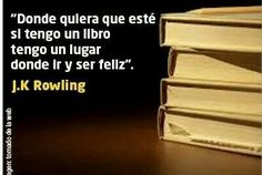 Libros #biblioteques_UVEG