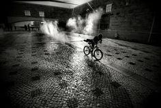 Photo by Rui Palha, Portugal