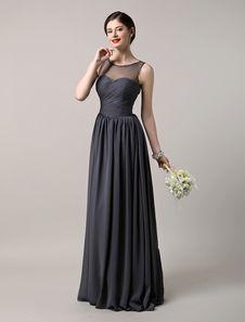 8fb8a8c5c215 10 Best Robe Demoiselle D'Honneur images   Bridesmade dresses ...