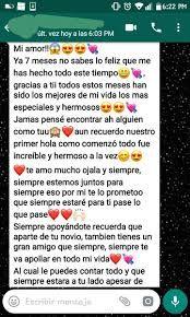 Love Messages, Text Messages, Relationship Goals Tumblr, Quotes En Espanol, Tumblr Love, Boyfriend Texts, Bae Quotes, Romans, Feelings