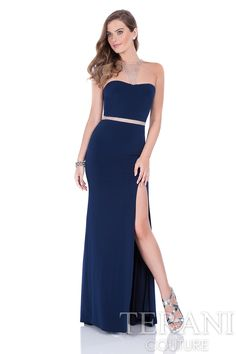 - 2016 Prom Dresses, Now available at Bowties Bridal