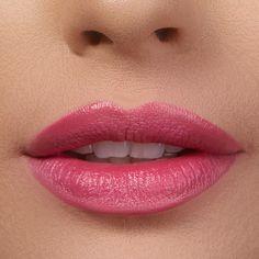 All American Girl Lipgloss, Lipstick, Mascara, Berry, Mona Lisa, All American Girl, Kissable Lips, Kiss Makeup, Vegans