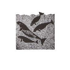 Barracuta Garrka - Dugong Herd Leader by Dennis Nona Indigenous Art, Art Gallery, Fine Art, Contemporary, Education, Artwork, House, Art Museum, Work Of Art