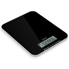 Etekcity Ultra Thin 22lb (10kg) Professional Digital Multifunction Kitchen Food Scale $12.99 (with Code: ETEK9310) http://www.amazon.com/dp/B00FE8QXT0/ref=cm_sw_r_pi_dp_CdaPtb0FQ6D8SYBF