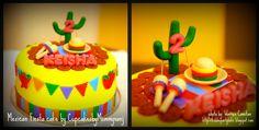 Pin+Mexican+Fiesta+Birthday+Cake+On+Pinterest+cakepins.com