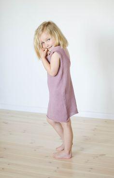 knitting dress #knitting #instakids #pink #knittingdress #summerdress #girl #blondgirl #fun #newseason #summer2016 #kidsstuff #summerset #bambolina #bambolinahandmade #bambolinablog #instakids #girlsclothes #dress #cottonclothes #handmade #holiday #kidsclothes #scandistyle