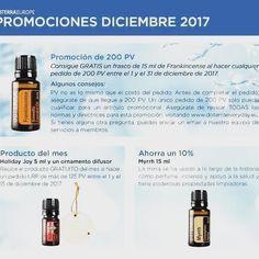 https://www.mydoterra.com/astileanalexandra/#/