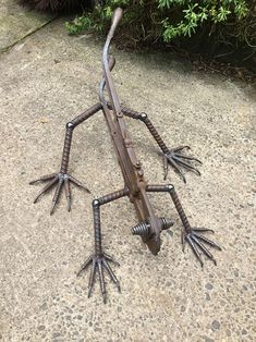 Know What You Are Welding – Metal Welding Welding Art Projects, Metal Art Projects, Metal Crafts, Metal Yard Art, Metal Tree Wall Art, Scrap Metal Art, Welded Metal Art, Metal Sculpture Artists, Steel Sculpture